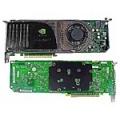 661-4461 Video Card NVIDIA Quadro FX 5600 1.5GB for Mac Pro Early 2008