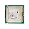 661-5709  Apple Processor, (Mid 2010, Single Processor/ 2.80 GHZ)