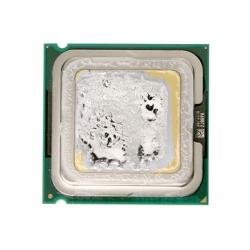 Apple Processor Card 8-Core 2.26GHz Mac Pro Early 2009