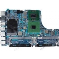 "661-4709 Logic Board for MacBook 2.4GHz White 13"" Early 2008 -820-2279"
