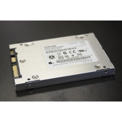 661-4941 -Apple  Macbook Pro 128GB Solid State Hard Drive