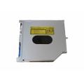 661-4737 Macbook Unibody SuperDrive