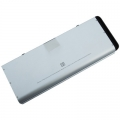 661-4817 Battery for Macbook 13-inch Aluminum Unibody A1278-New