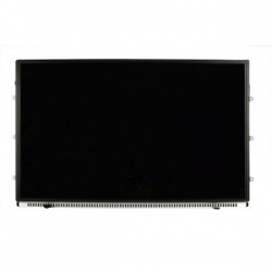 "661-4822 Apple LED Cinema Display 24""  LCD Panel, 24"", LED-backlit"