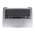 """661-5854 MacBook Pro 15"""" Unibody (Early 2011/Late 2011) Top Case"""