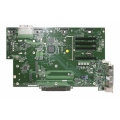 661-4996 Backplane Board For Apple Mac Pro (Early 2009) A1289