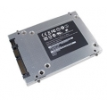 661-5156 -Apple  Macbook Pro 256GB SSD Hard Drive
