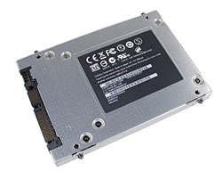 661-5017 -Apple  Macbook Pro 256GB SSD Hard Drive