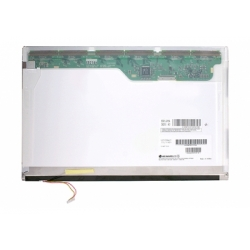 "661-5069 Apple LCD Display Panel for 13"" MacBook  White 2009 Model"
