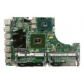 661-5242 Logic Board - 13inch Macbook 2.13GHz  Early 2009 A1181