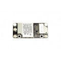 661-5388 AirPort - Bluetooth Combo Card  Macbook 2.26GHz White Unibody Late 2009 A1342
