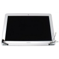 """661-5588 Display Module 13"""" Macbook 2.26-2.4GHz White Unibody-Pre owned"""