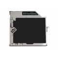 """661-5467 Apple Super Drive, 9.5mm, Slot, SATA Macbook pro 15"""" A1286"""
