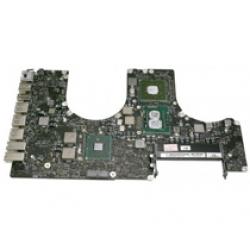 "661-5472 Logic Board  i5 2.53Ghz  Macbook Pro 17"" Mid 2010 820-2849-A"