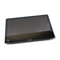 """661-5847 MacBook Pro 15"""" Unibody (Early 2011/Late 2011) Display Assembly"""