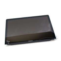 "661-5477 MacBook Pro 15"" Unibody  2010 Display Models"