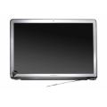 "661-5849 MacBook Pro 15"" Unibody (2011) Display Assembly Antiglare"