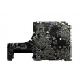661-5479  15 inch Macbook Pro (Mid 2010) 2.53 GHz Core i5 Logic Board A1286