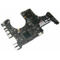 661-5480 15 inch Macbook Pro (Mid 2010) 2.66 GHz Core i7 Logic Board A1286