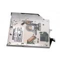 APPLE 661-5513 OPTICAL DRIVE, SUPER, 9.5 MM, SATA 2.26/2.4GHz Macbook