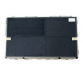 "661-5542 Apple LCD Display for Apple Monitor 27"" LED Cinema Display"