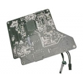 "661-5543  Power Supply 250W  for Cinema Display 27"" A1316, A1407- 614-0487"