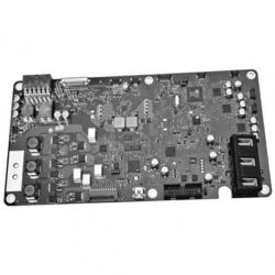 "Logic Board for Apple LED Cinema Display 27"" 820-2697-A"