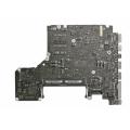 Apple 661-5559 Logic Board 2.4 GHz - 13inch Macbook Pro Mid 2010 A1278