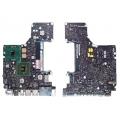 Apple 661-5560 Logic Board 2.66 GHz - 13inch Macbook Pro Mid 2010 A1278