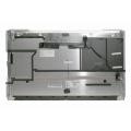 "661-5568 iMac 27"" Aluminum iMac LCD Display Panel-Mid 2010"