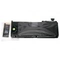 661-5585 Macbook 13-inch Unibody Battery 2.26-2.4GHz  White-New