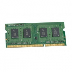 MacBook pro Unibody Aluminum 2GB PC3-8500 DDR3 1066MHz Memory