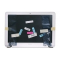 661-5588 Display Module - 13inch Macbook 2.26-2.4GHz White Unibody-New