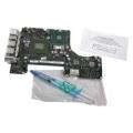 661-5395 Logic Board Macbook 13-inch unibody 2.26GHz  Late 2009
