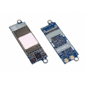 661-5593 AirPort Extreme Card, 13inch 2.4-2.66GHz Macbook Pro Mid 2010