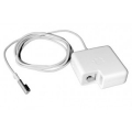 "661-5597 Apple Ac Adapter 60 Watts  Macbook,Macbook Pro 13""  Unibody"