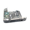 661-5647 Logic Board 2.4GHz for Mac mini intel Mid 2010
