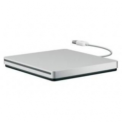 661-5677  Apple SuperDrive (External, 12.7 mm, SATA)
