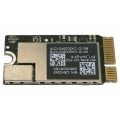 "661-5687 AirPort/Bluetooth Card for MacBook Air 11"" & 13"" Late 2010-607-6759"