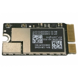 """661-5687 AirPort/Bluetooth Card for MacBook Air 11"""" & 13"""" Late 2010-607-6759"""