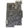 661-5706 Apple Mac pro 2010,2012 Backplane Board, with Bluetooth Card