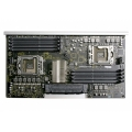 661-5708  Apple  Processor Board, Dual (without processors) Version 3