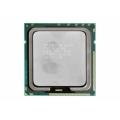 661-5712  Mac pro Single Processor 2.4GHz Quad core Mid 2010- E5620