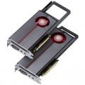 661-5719  ATI Radeon HD 5870 1GB Video card for Mac Pro 2009,2010