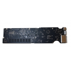 "661-5733 Apple Macbook Air 13"" Logic board  1.86GHz 2010 Model"