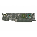 "661-5738 MacBook Air 11.6""  2010 1.4Ghz C2D Logic board 820-2796-A"
