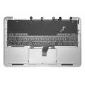 "661-5739  Macbook Air 11"" Top Case with Keyboard"