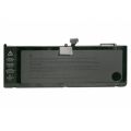 "661-5844  MacBook Pro 15"" Unibody (Early 2011/Late 2011) Battery  A1382"