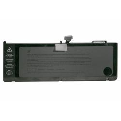 "661-5535 Macbook Pro 17"" A1297 Battery (2009/2010)"