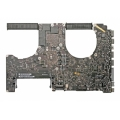 "661-5852 Apple 2.2GHZ  Logic Board 15"" Macbook pro  2011"